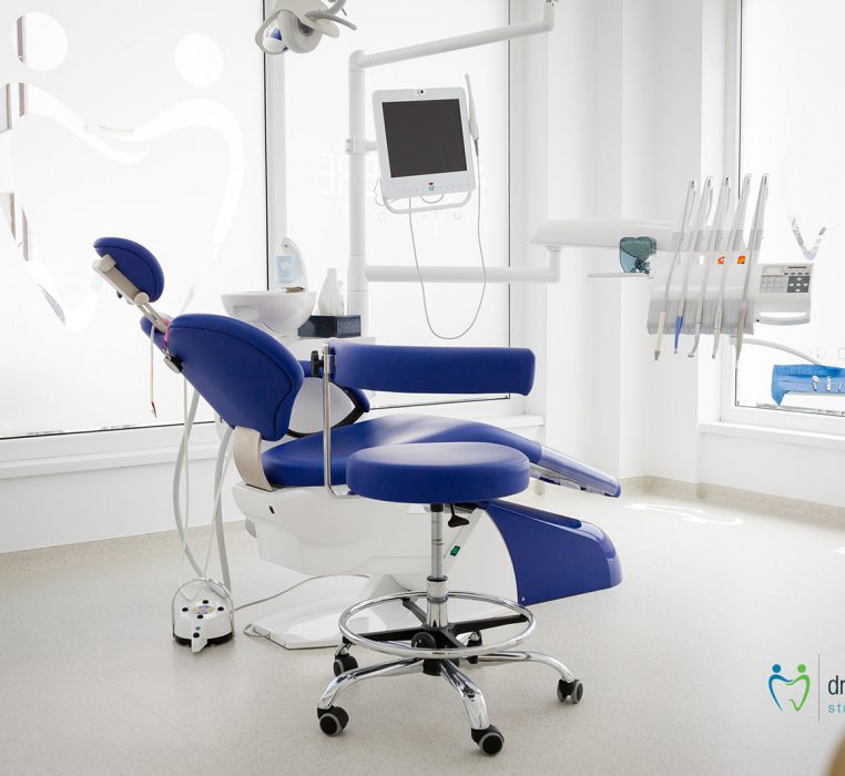 Scaun Medical