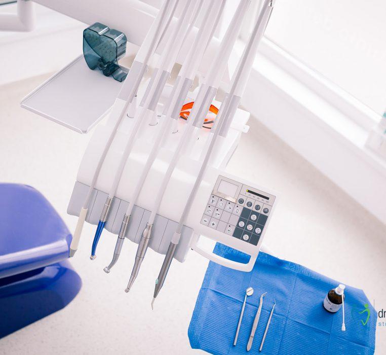 Accesorii Dentare