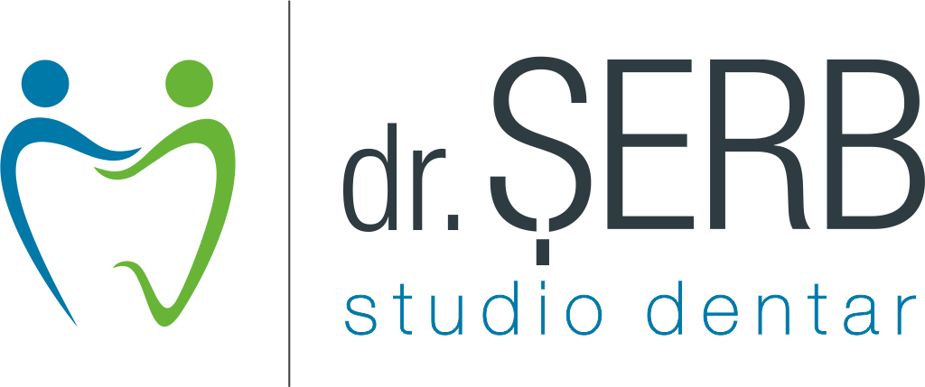 Doctor Andrei Serb Logo